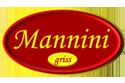 Mannini Griss Logo