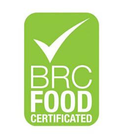 certificazione brc_mannini griss