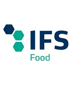 certificazione ifs_manninigriss